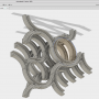 Autodesk Fusion 360 b