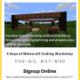 Minecraft Coding Camp v1-E_1000px