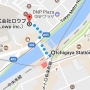 lowp-map